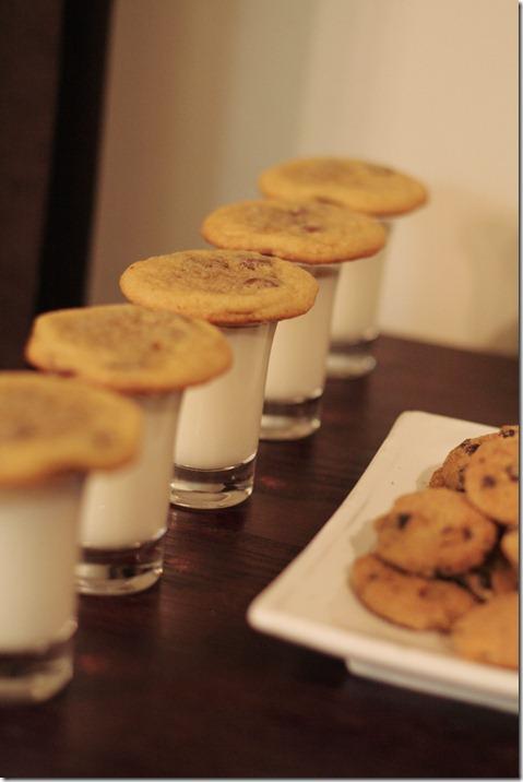 Milk and Cookies 023 Edit
