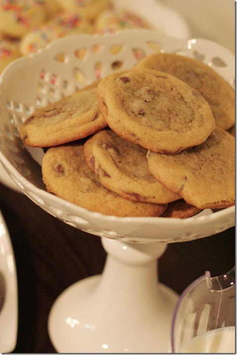 Milk and Cookies 043 Edit