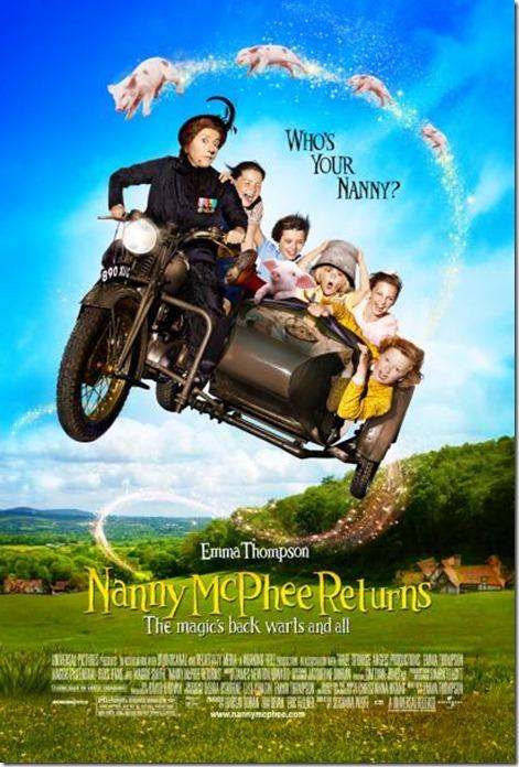 Nanny_McPhee_Returns_7