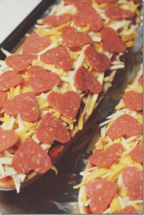 Valentines Dinner 2011 023 Edit