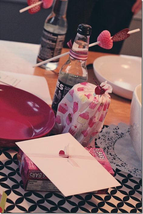 Valentines Dinner 2011 039 Edit