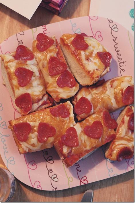 Valentines Dinner 2011 055 Edit