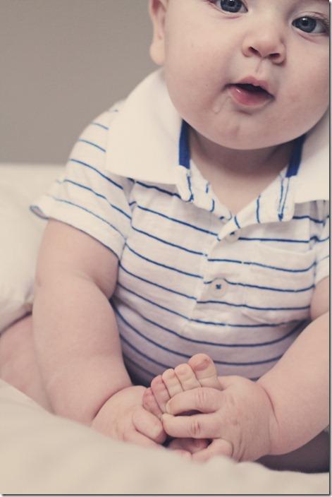 Finn 6 months 020 Edit