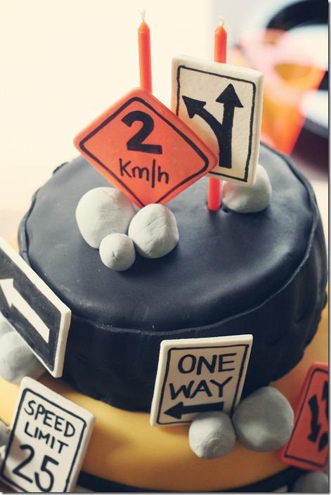 Grey's 2nd Birthday 060 Edit