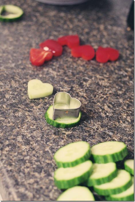 Valentines Dinner 2011 024 Edit