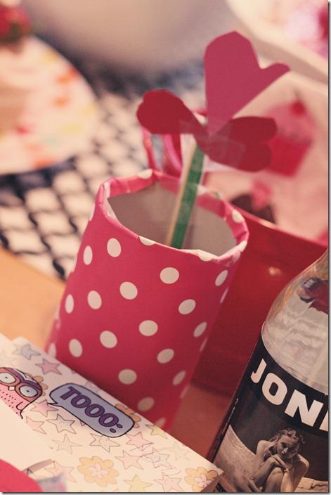 Valentines Dinner 2011 063 Edit