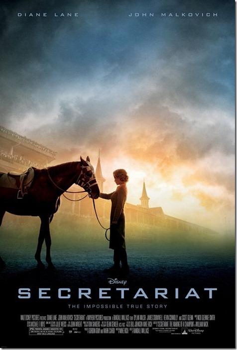 secretariat-movie-poster