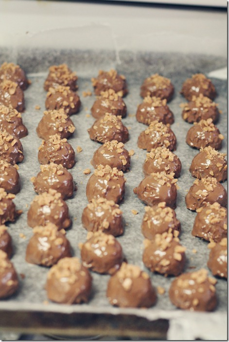 Peanut Butter Bon Bons 015 Edit