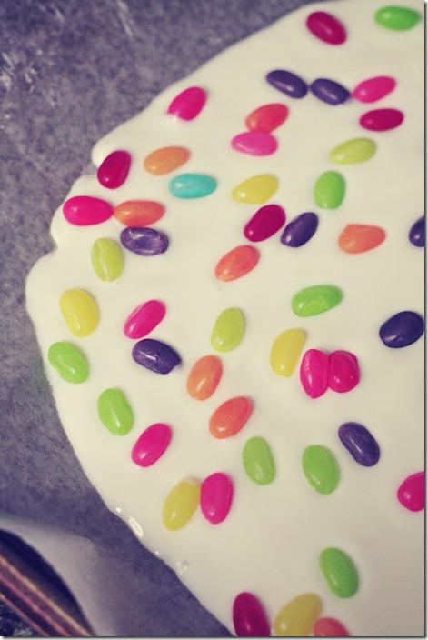Jelly Bean Bark 011 Edit