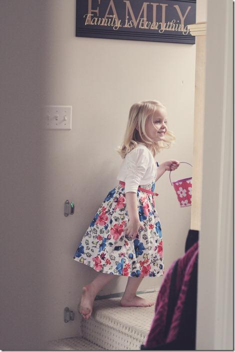 Easter 2011 024 Edit