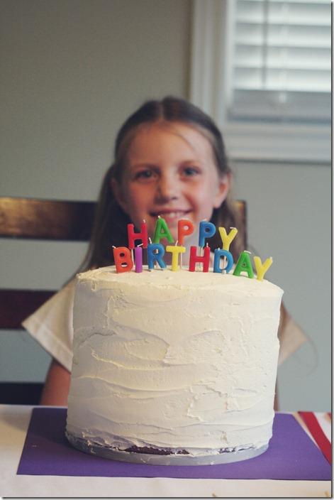 Ava's 8th Birthday 143 Edit