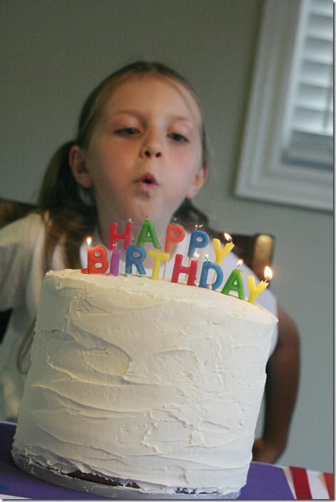 Ava's 8th Birthday 151 Edit