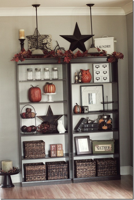 Fall Bookcase 2011 018 Edit