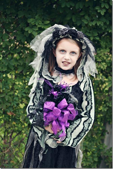 Halloween 2011 133 Edit