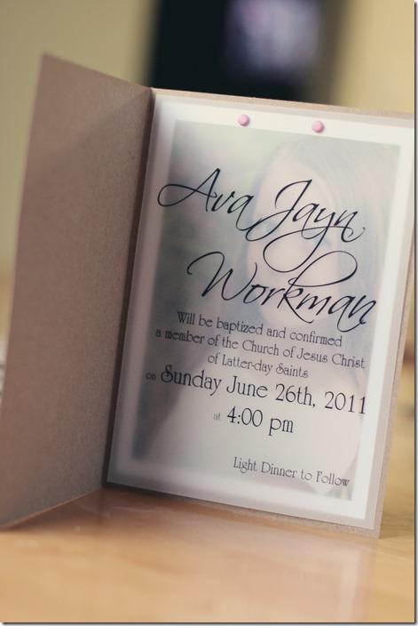 Ava's Baptism Invite 015 Edit