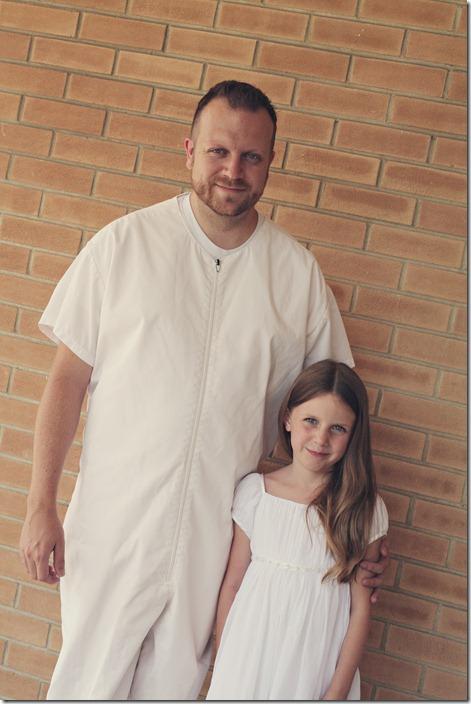 Ava's Baptism 005 Edit