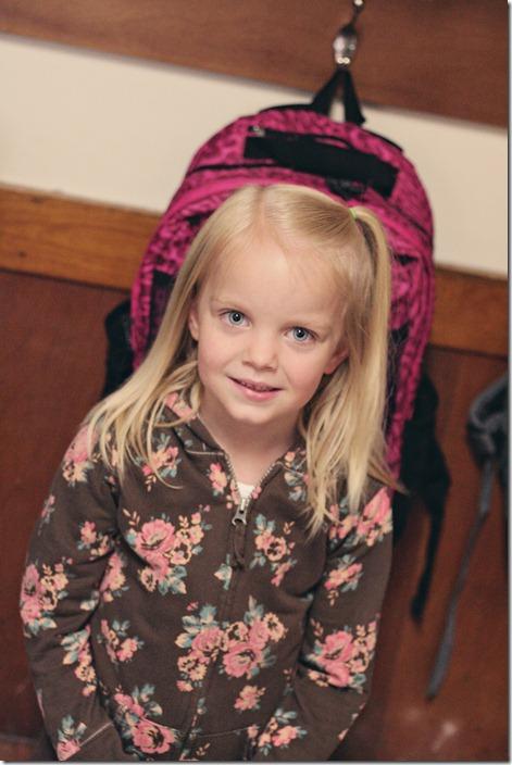 Lily Last Day Kindergarten 007 Edit