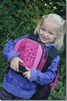 Lily First Day School 017 Edit