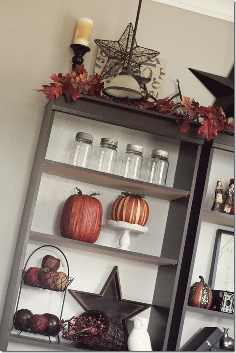 Fall Bookcase 2011 022 Edit