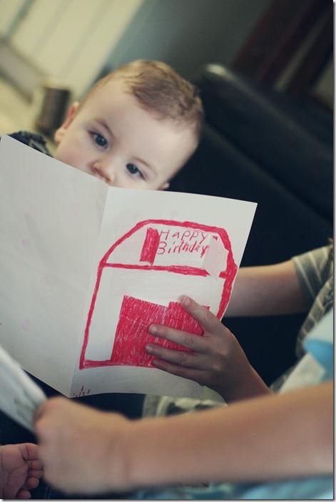 Finn's 1st Birthday 024 Edit
