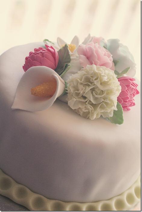 Wilton Cake Class 021 Edit