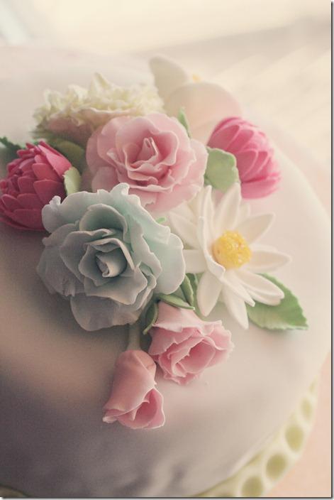 Wilton Cake Class 020 Edit