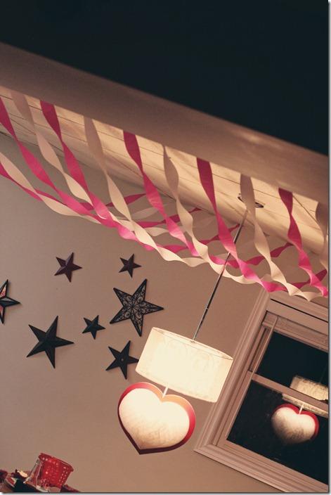Valentines Party 2012 049 Edit