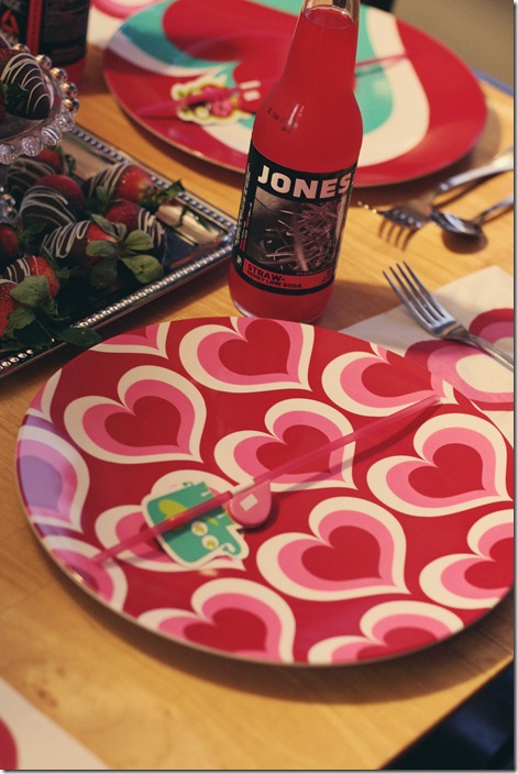 Valentines Party 2012 028 Edit