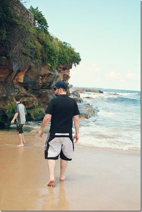 Australia 054 Edit