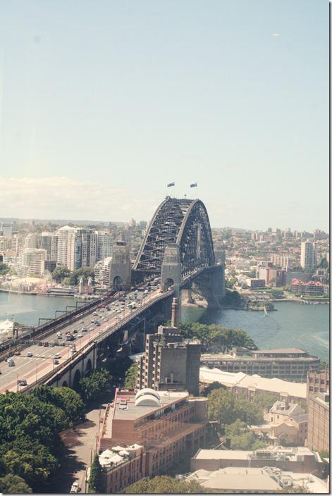 Australia 196 Edit