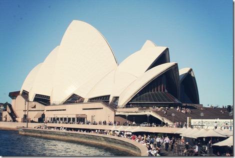 Australia 263 Edit