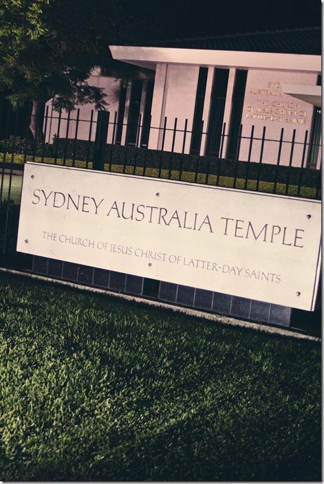 Australia 426 Edit