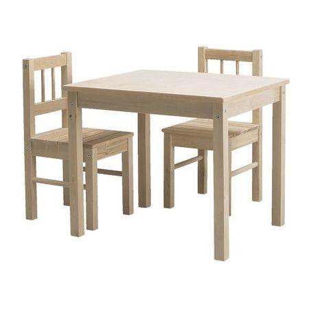 Ikea_table