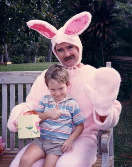 _jr_bunny
