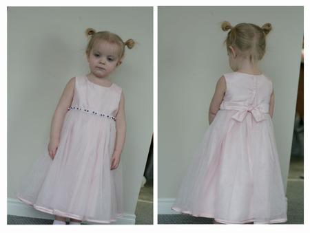 Lily_dress_merge